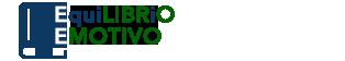 EquilLIBRiO EMOTIVO